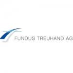 Fundus Treuhand AG