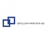 Gfeller + Partner Ltd