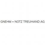 Gnehm + Notz Treuhand AG