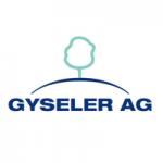 Gyseler AG