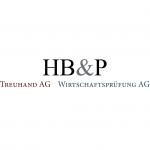 HB&P Treuhand AG