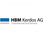 HBM Kerdos AG