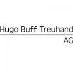 Hugo Buff Treuhand AG