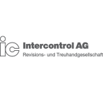 Intercontrol AG
