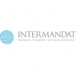 Intermandat SA