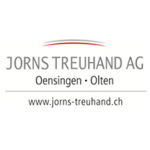 Jorns Treuhand AG