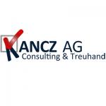 Kancz AG Consulting & Treuhand