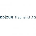 KD Zug-Treuhand AG