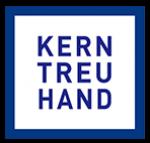 Kern Treuhand AG
