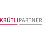 Krütli & Partner AG