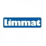 Limmat Bau-, Treuhand-  und Verwaltungs AG