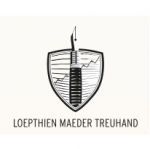 Loepthien Maeder Treuhand AG