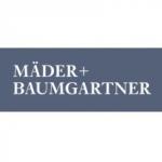 Mäder + Baumgartner Treuhand AG