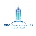 MBC Studio Associati SA