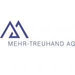 Mehr-Treuhand AG