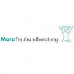 Mora Treuhandberatung GmbH