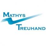 MT Mathys Treuhand AG