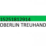 Oberlin Treuhand GmbH
