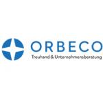 Orbeco Unternehmensberatung AG