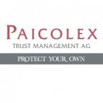 Paicolex Trust Management AG