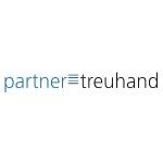 Partner Treuhand AG