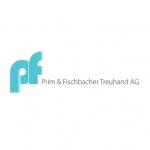 Prim & Fischbacher Treuhand AG