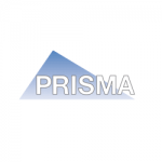Prisma International AG