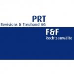 PRT Revisions & Treuhand AG