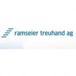 Ramseier Treuhand AG