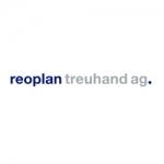 Reoplan Treuhand AG