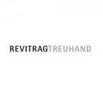 Revitrag Treuhand AG