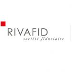 Rivafid, société fiduciaire SA