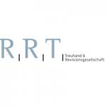 RRT AG Treuhand und Revision