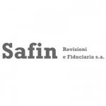 Safin revisioni e fiduciaria SA