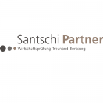Santschi & Partner Treuhand AG