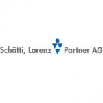 Schätti, Lorenz + Partner AG