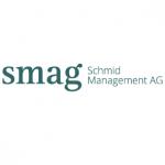 Schmid Management AG