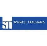 Schnell Treuhand AG