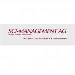SCI-Management AG