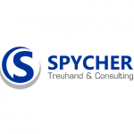 Spycher Consulting GmbH