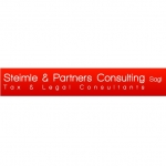 Steimle & Partners Consulting Sagl