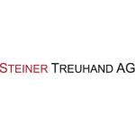 Steiner Treuhand AG Cham