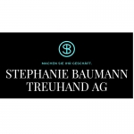 Stephanie Baumann Treuhand AG