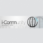 I-Community AG