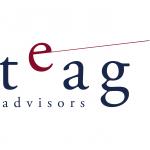 TEAG Advisors AG