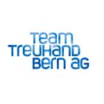 TeamTreuhandBern AG