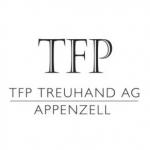 TFP Treuhand AG