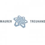 Th. Maurer Treuhand AG