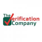 The Verification Company AG