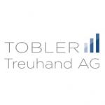 Tobler Treuhand AG